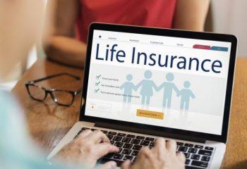 家計に占める生命保険料の割合、どれくらいが適切?