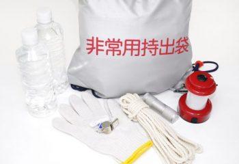 東日本大震災から10年。仙台市と石巻市の被害状況を知り、今後の地震に備える