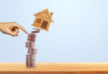 新型コロナの影響で住宅ローンなどの返済が難しい…検討したい債務整理の方法って?