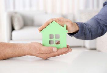 子どもの住宅購入時に親が資金贈与すれば相続税が節税できるって本当?