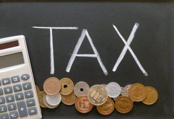 ふるさと納税は節税になるのか?