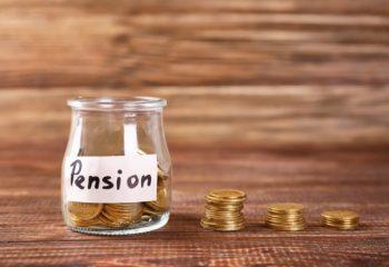 年金を受給しながらアルバイトをしている場合、確定申告は必要?
