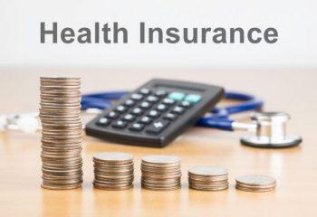 コロナで収入減、保険料を減らすにはどうしたら良い?
