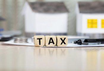 2021年度の税制改正の内容って? どんな影響があるの?