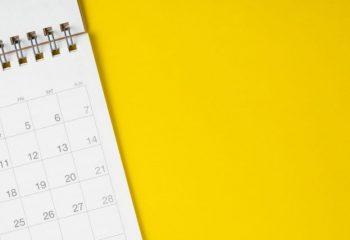 障害年金ヒント集(8) 障害認定日が前倒しになる「特例」