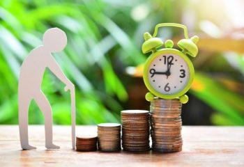 退職金の税金はどこまでかかる? 優遇される場合とは