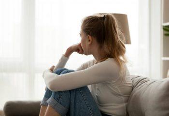 うつ病と診断されたら…。休職の手続きは? 休職期間はどれくらい?