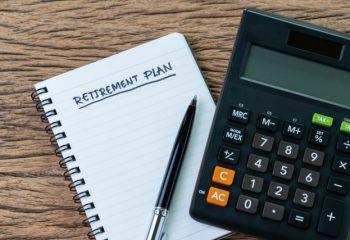 60歳で退職。年金開始までのお金はどうする?