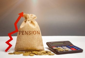 50代から年金を増やす方法はある? FPが徹底解説!