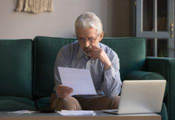 障害年金ヒント集(7) 65歳になってもできる裁定請求