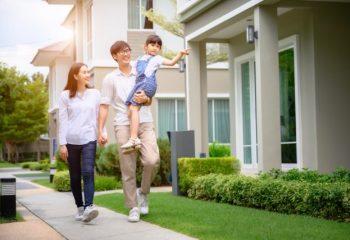 40歳共働き・子ども2人で貯蓄ゼロ!まずは何から手をつけるべき?