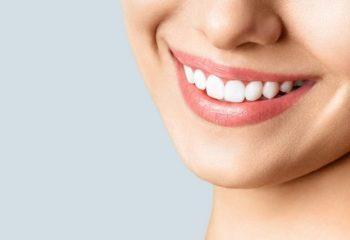 「虫歯やニキビなどを放っていませんか? 今だからこそ治療を始めたい理由とは」