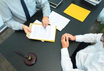 相続登記義務化迫る。共有としないために何をすべきか。