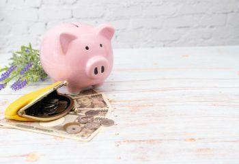 お金に好かれるお財布の作り方、2つのポイントとは
