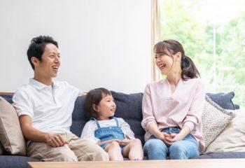 40歳共働き・子ども2人で貯蓄ゼロ!貯金体質を目指すための2つの対策とは