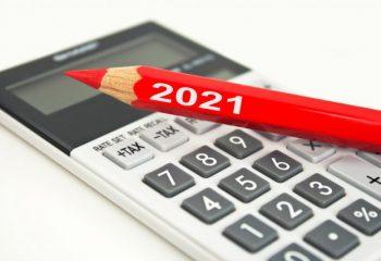 2021年度税制改正でわたしの生活にどんな影響がある?