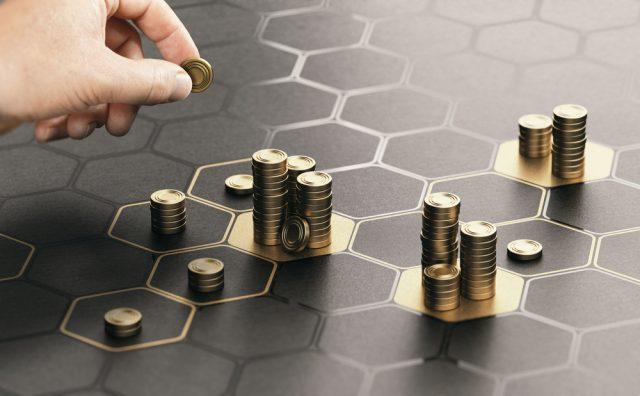 初心者が積立て投資をするときに重要なポイント3つとは?