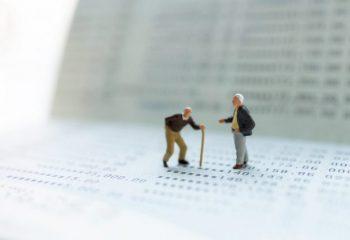 国が中小企業の従業員のために作った退職金制度「中退共」って何?