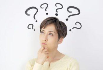 遺産分割協議後に財産が見つかった場合はどうすればいい?