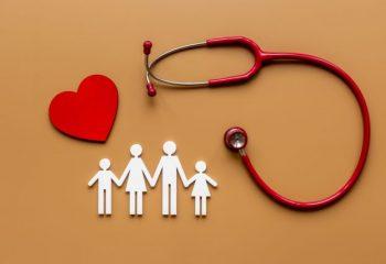 民間の医療保険に加入する際のチェックポイント その1 基本的考え方