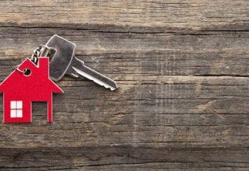 令和3年。ひとり暮らし用の広さの住宅購入も住宅ローン控除が適用できる?