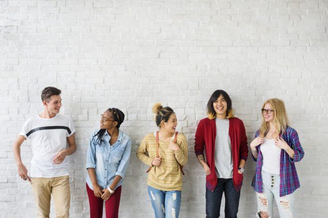 新型コロナで家計が急変した場合、大学から学生への支援とは?