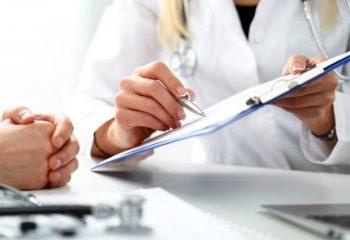 障害年金ヒント集(9) 主治医が診断書の作成を渋るとき