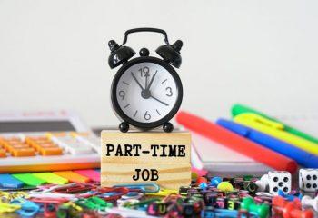 扶養範囲内で働くパートやアルバイトも確定申告で得をする?