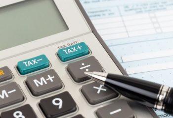 年金暮らしの方が、ふるさと納税や医療費控除を利用する際の注意点とは?