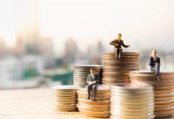 「準富裕層」とはどのような人たち? 日本にどれくらいいる?