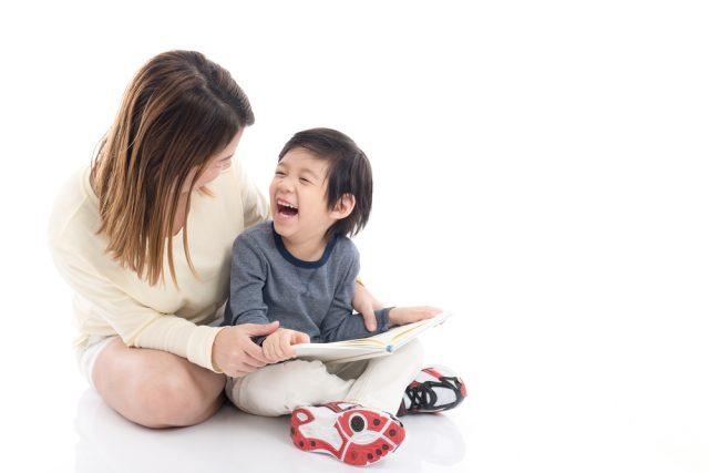 子どもが発達障害と診断。障害年金は受給できる?