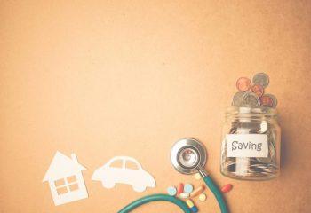 コロナで収入減、貯蓄系の保険は解約すべき?