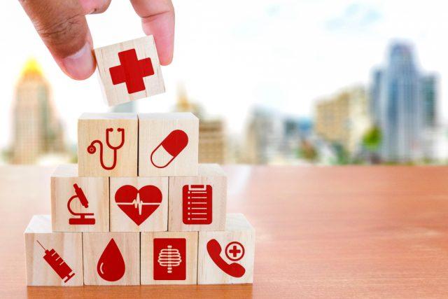 生命保険料、平均支払額はいくら?