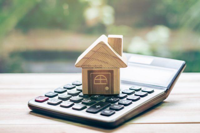 住宅ローンは年収の何倍まで組める? 年収からマイホーム予算を立てるのはやめよう