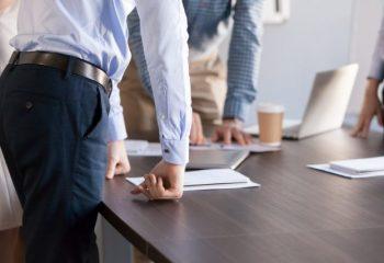 会社役員になった場合、年金はどうなる?