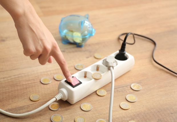 2021年は電気料金の値上がりで家計が逼迫する?