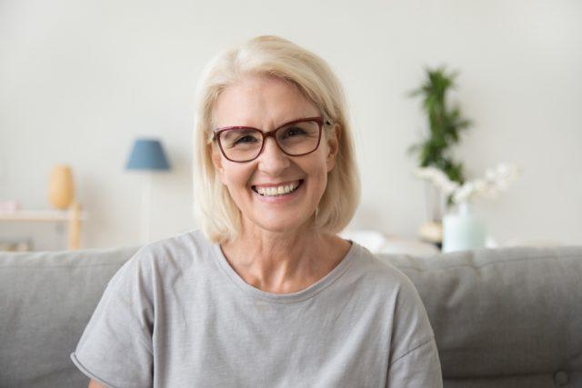 年金暮らしで知っておきたい。夫婦とおひとり様、生活費はどう違う?