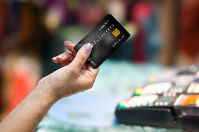 クレジットカードのポイント、賢い活用方法は?