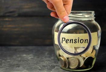 それぞれ異なる遺族年金、配偶者向け給付にはどのようなものがあるの?