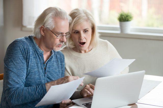 厚生年金保険料は年収によってどれだけ変わる?