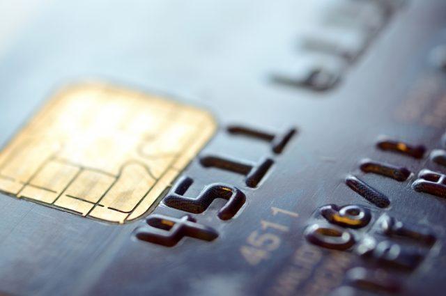 初心者でもできるクレジットカードの作り方とは? 手順と注意点を徹底解説