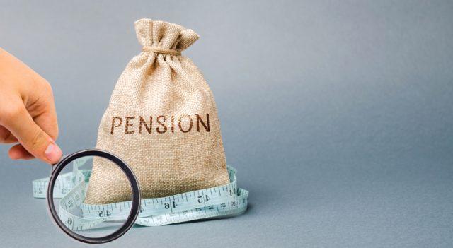 年金の不正受給、発覚した場合はどうなる?