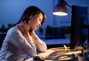 みなし残業は従業員にとってどんなメリットがある?
