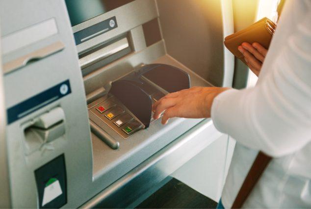 三井住友銀行のローン契約機では何ができる? 使い方やメリットを紹介