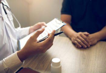 コロナ禍の今、がん検診の受診率が下がる……がん対策はがん保険だけで十分?