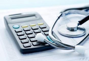 民間の医療保険に加入する際のチェックポイント その3  医療保険の特約の選び方