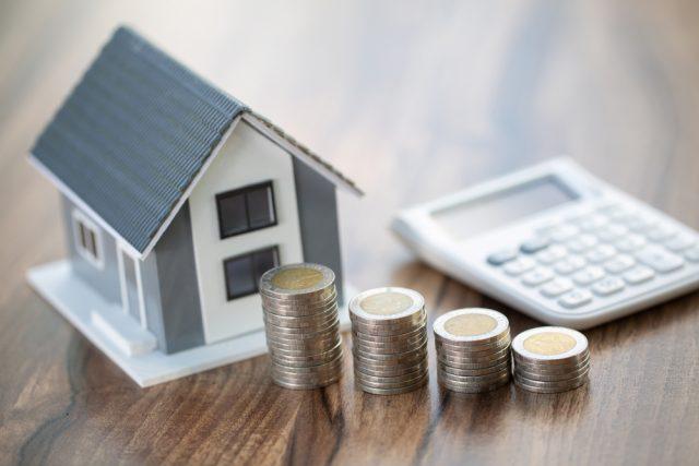 住宅ローンを繰り上げ返済するベストタイミングは? 時期や住宅ローン控除との関係を解説