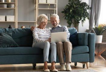 年金暮らしで知っておきたい。賃貸住宅の注意点