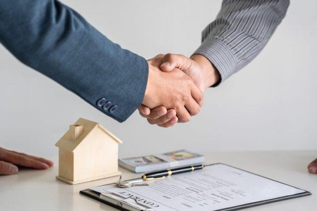 個人事業主でも住宅ローン審査に通る? 申し込みの基準やポイントなど解説