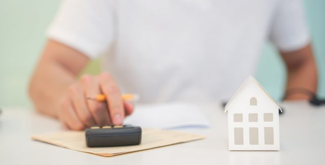 奨学金は住宅ローン審査に影響するのか? 返還中の影響や注意点など